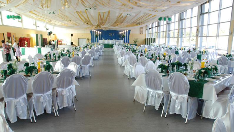 Image Result For Klassen Hochzeit Hamburg